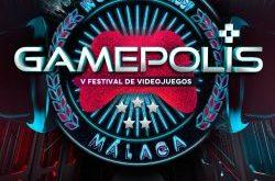 Cartel-Gamepolis-2017-250x353