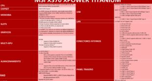 MSI-X370-XPOWER-TITANIUM1-1