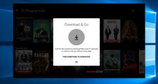 Netflix-Download-and-go-550x313