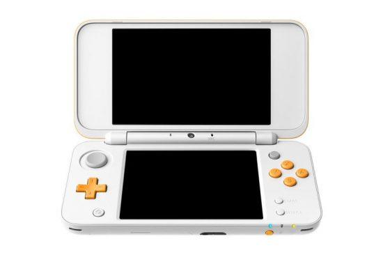 Nintendo New 2DS Top10Games (1)
