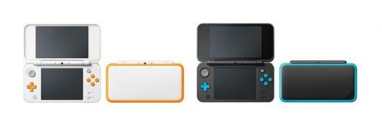 Nintendo New 2DS Top10Games (2)
