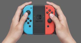 Nintendo-Switch-16-700x500