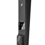 Sennheiser-Flex-5000-3-150x150