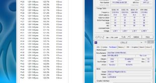 TridentZRGB_64GB_3466MHz_CL16_X99
