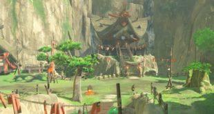 Zelda-Art-Facebook-700x500