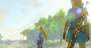 conseguir-todos-los-recuerdos-en-zelda-breath-of-the-wild-107224-2-700x500