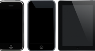 devices-550x279