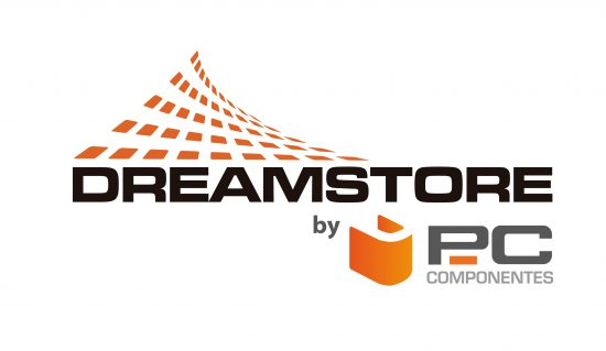 dreampccom-01