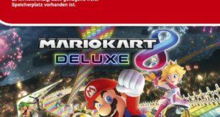 mario-kart-8-deluxe-amazon-germany-download-size-708x1024