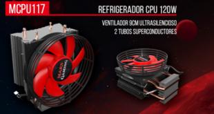 mars-gaming-refrigeradores-2