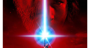 star-wars-los-ultimos-jedi-poster